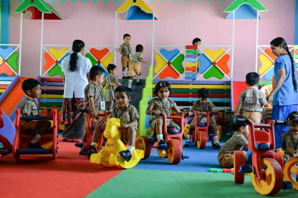 best-cbsc-school-in-guruvayur-Play school (10)
