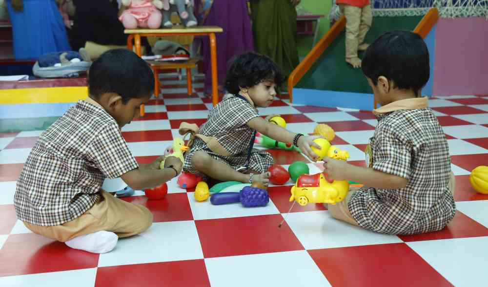 best-cbsc-school-in-guruvayur-Play school (11)