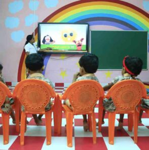 best-cbsc-school-in-guruvayur-Play school (2)