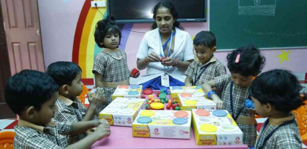 best-cbsc-school-in-guruvayur-Play school (4)