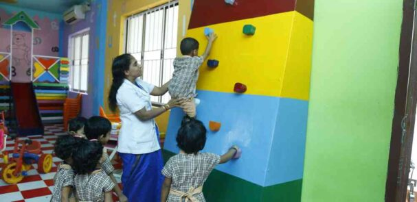 best-cbsc-school-in-guruvayur-Play school (5)