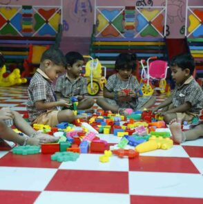 best-cbsc-school-in-guruvayur-Play school (6)