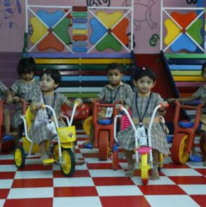 best-cbsc-school-in-guruvayur-Play school (7)