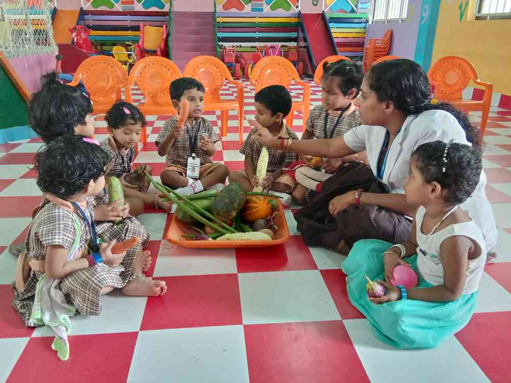 best-cbsc-school-in-guruvayur-Play school (9)